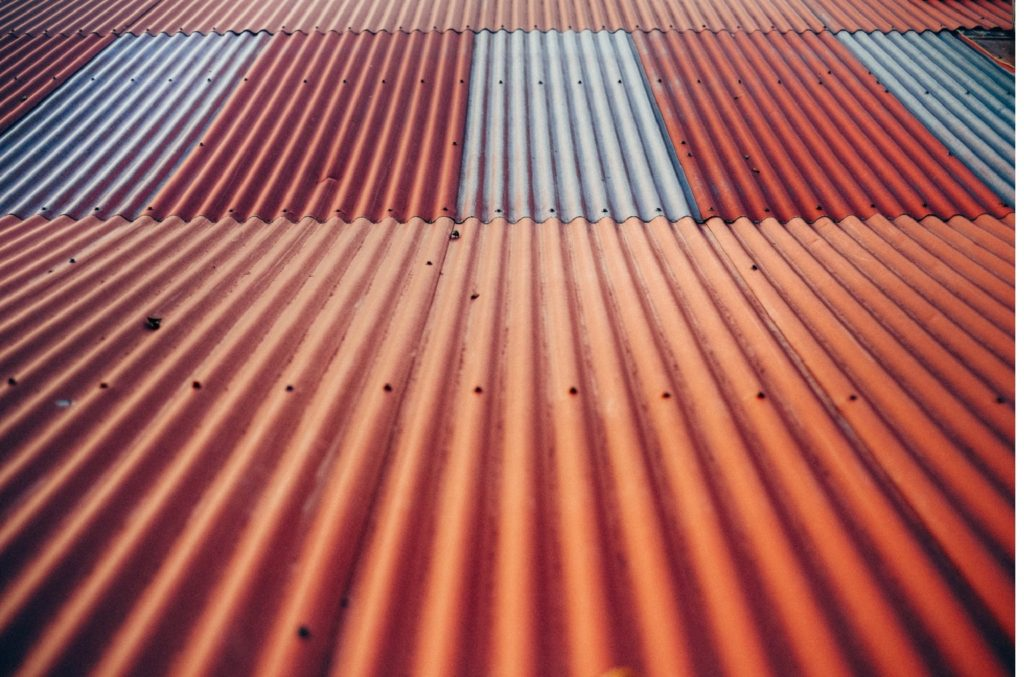 Metal Roofing: Everything You Need to Know
