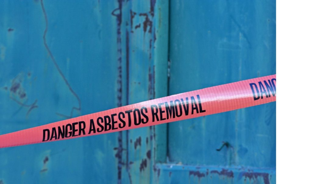The Low-Down on Asbestos: Why You Need It Removed