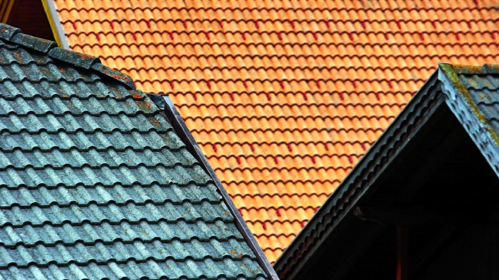 Why Is A Roof Inspection Worth It?